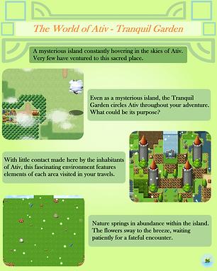 game manual pg 26.png