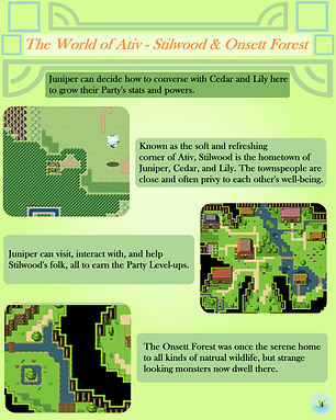 game manual pg 4.png