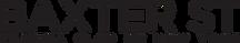 BaxterSt_Logo.png