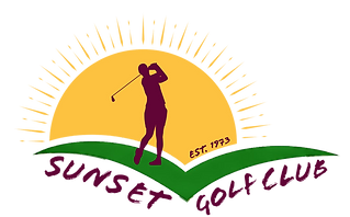 Sunset Golf Club.png