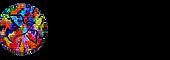 DDC sig logo.png