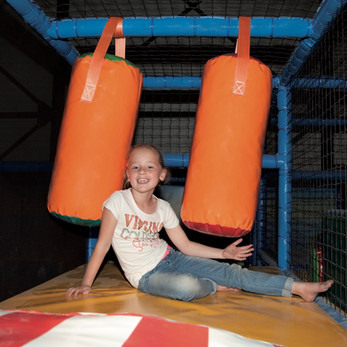 Meisje oranje Octo4Kids.jpg