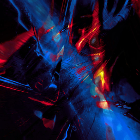 pexels-anni-roenkae-3435272.jpg