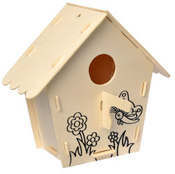 maak-je-eigen-houten-vogelhuisje-variati