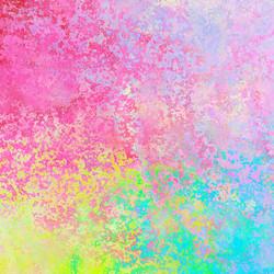 pexels-flower-power-4048924.jpg