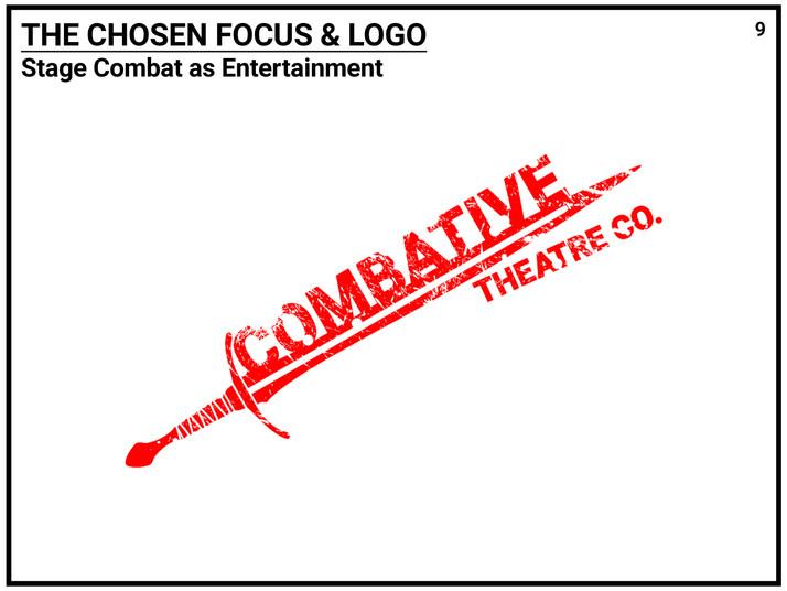 Combative Case Study_9.jpg