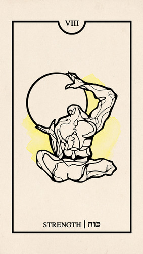 8_Strength_Card.jpg