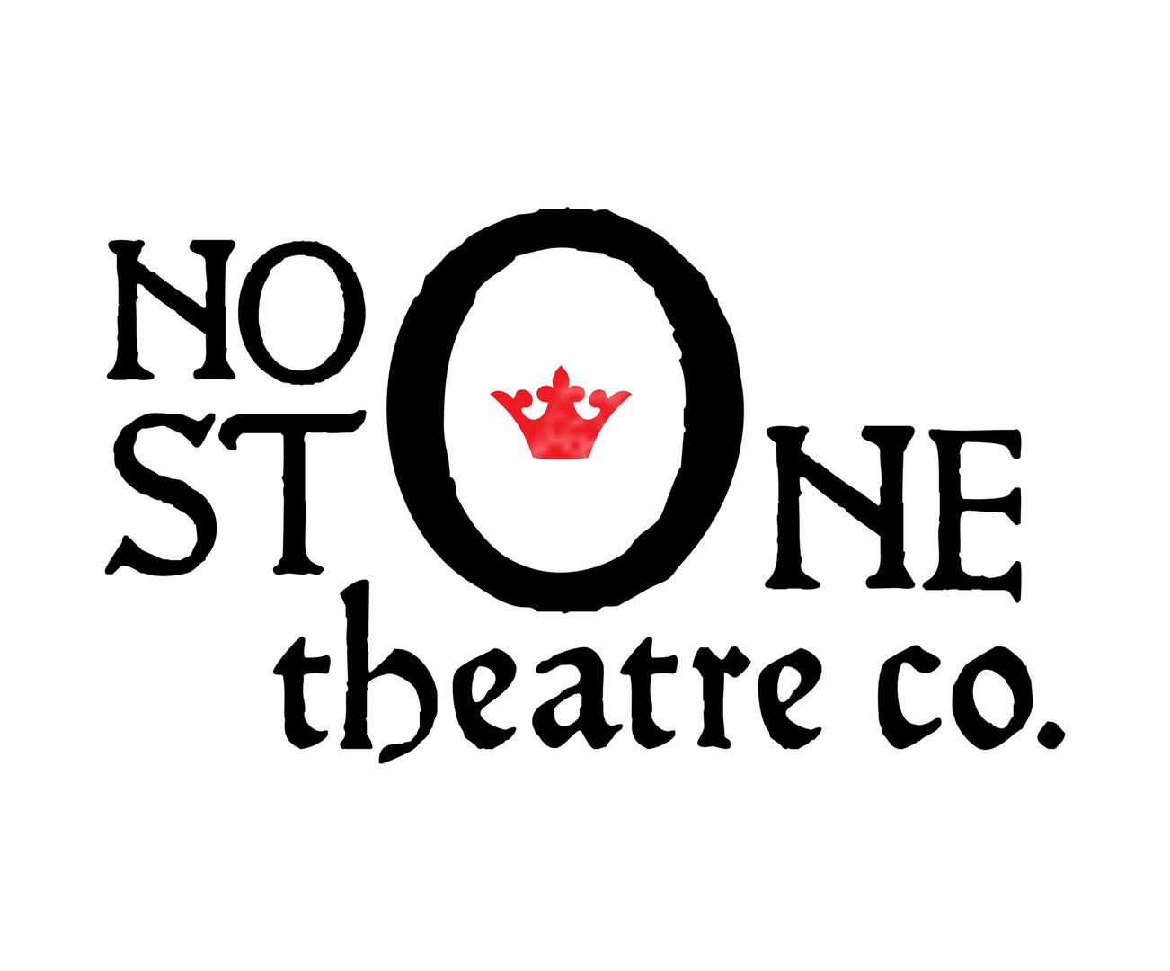 No Stone Theatre Co.