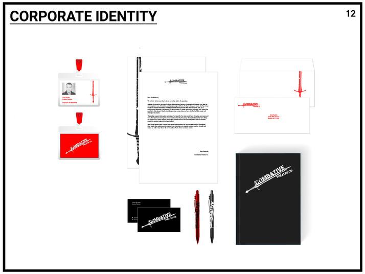 Combative Case Study_12.jpg