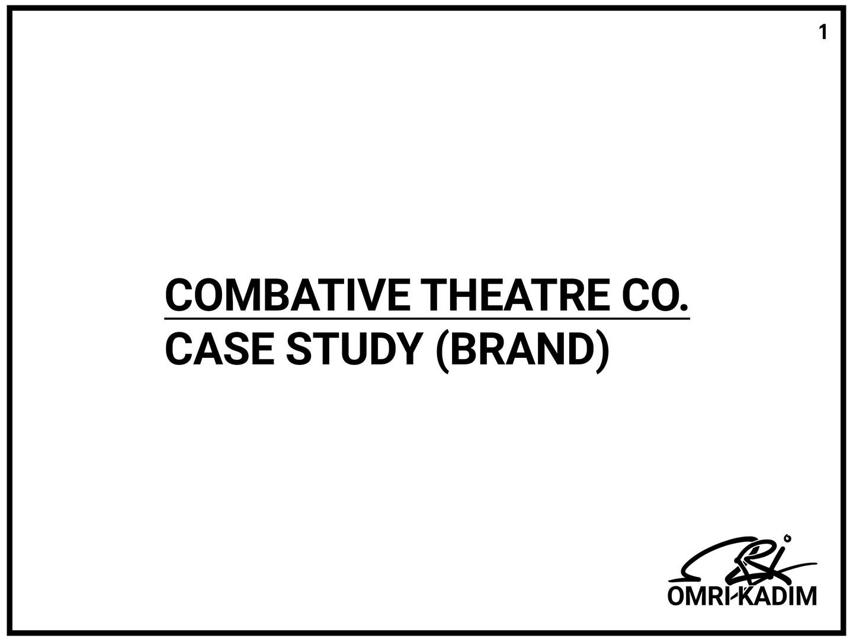 Combative Case Study_1.jpg