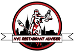 NYC Restaurant Adviser Blog