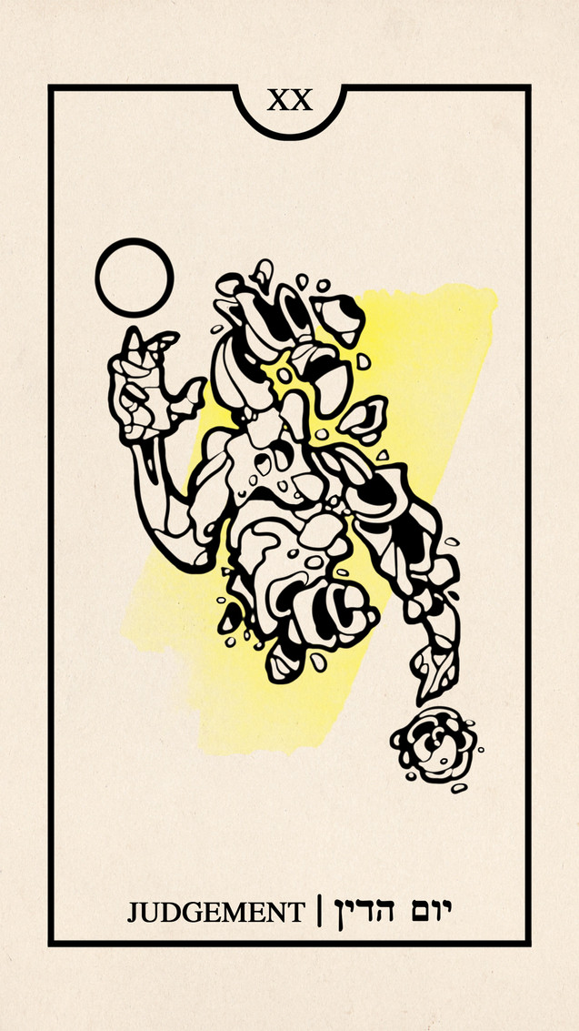 20_Judgement_Card.jpg