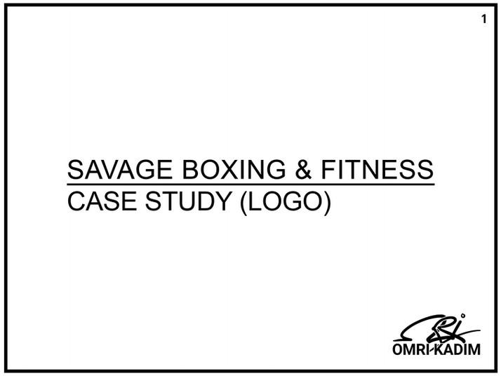Savage Boxing Case Study_1.jpg
