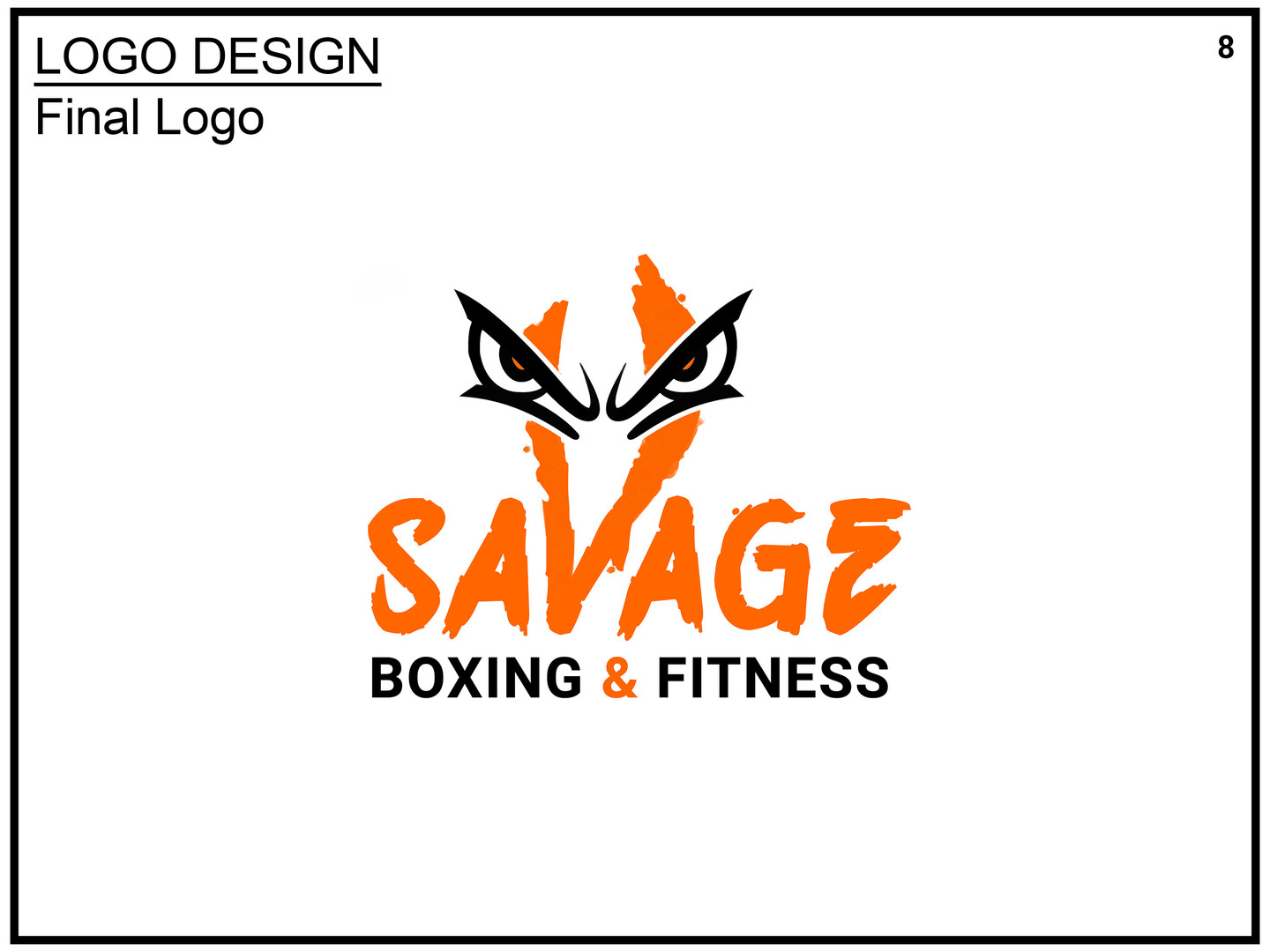 Savage Boxing Case Study_8.jpg