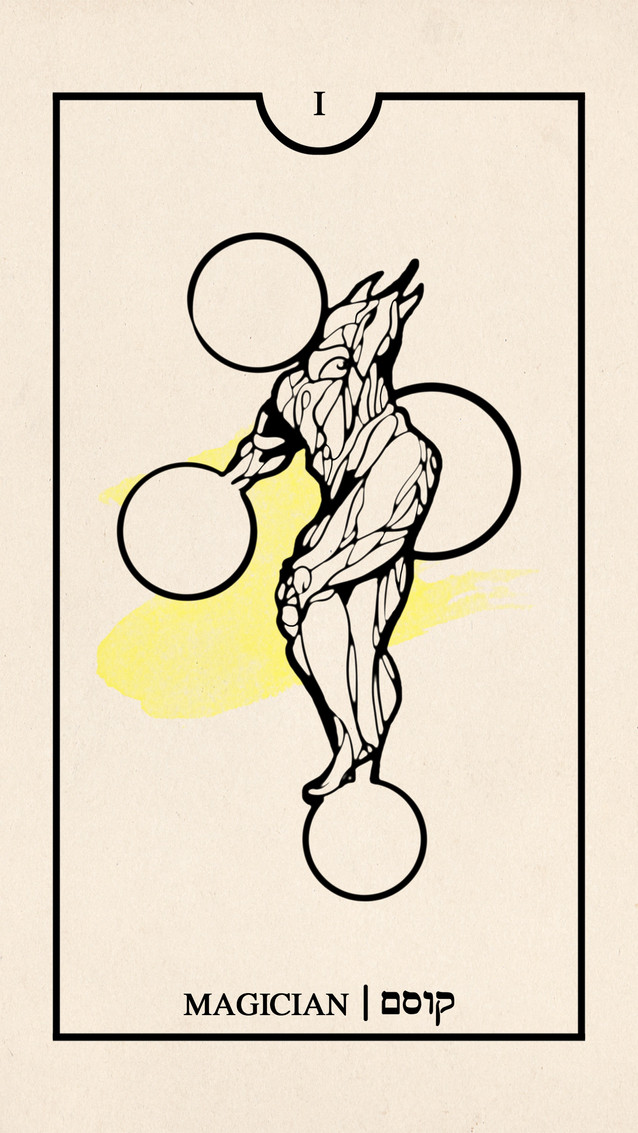 1_Magician_Card.jpg