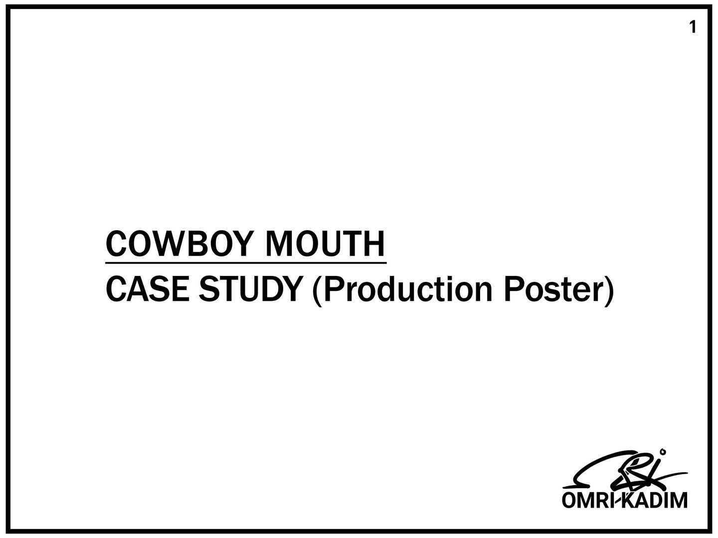 Cowboy Mouth Case Study_1.jpg