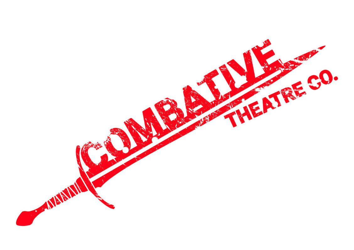 Combative Theatre Co.