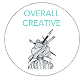 overall creative logo.png