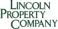 LPC-Green-Logo-Bold.png