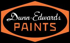 Dunn Edwards Partnership