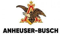 Anheuser-Busch-TEASER.jpg