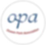 OPA-logo.png
