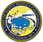 santa monica logo.jfif