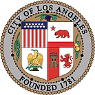 los angeles logo.png