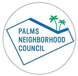 palms neighborhood council logo.png