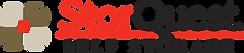 StorQuest_logo_RGB_fullColor.png