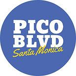 pico3.jpg