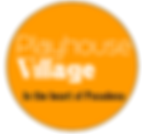 pasadena playhouse logo.png