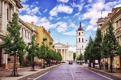 vilnius-lithuania_edited.jpg