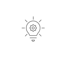 lightbulb icon small.png