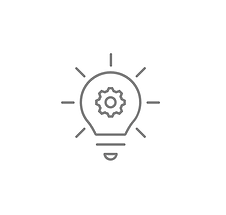 lightbulb icon medium.png