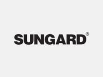 Sungrd logo in box.png