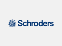 schroders logo in box.png