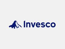 Invesco logo in box 2.png
