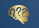 question brain.png