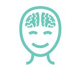 Happy brain.png