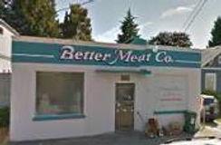 better meats.jpeg