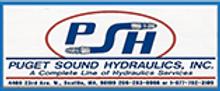 PSH logo.png