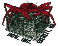 DGW logo.jpg