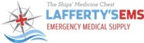 New Laffertys EMS Logo.jpeg