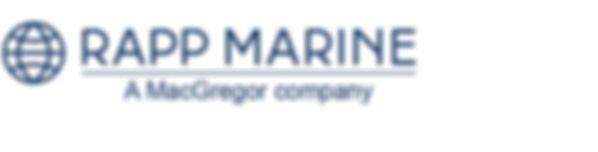 rapp_marine___macgregor_a_macgregor_comp