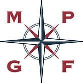 MPGF_logo_color.jpg