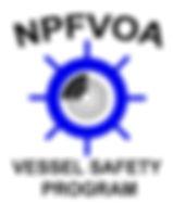 NPFVOA VSP logo.jpg