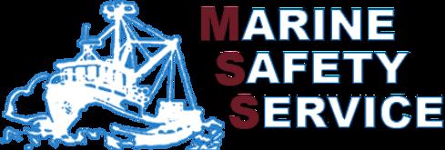 Marine SS logo.png