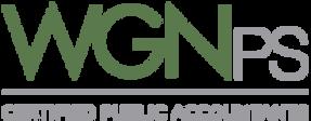 WGN logo-1.png