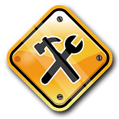 Construction logo.png